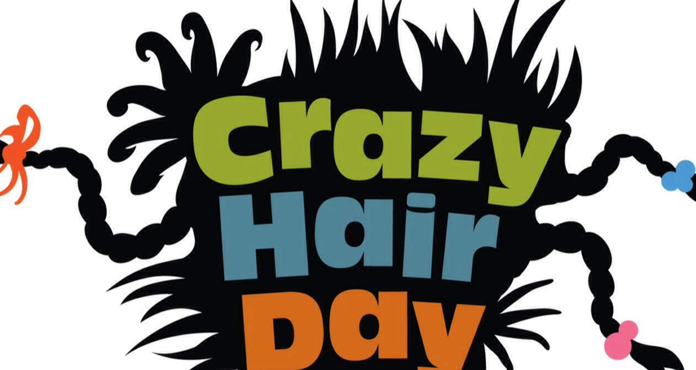 pix for wacky hair day clip art lvunab clipart savory rh savory sd62 bc ca picture day clip art image picture day clip art for kids